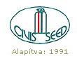 Civis-Seed Kft.