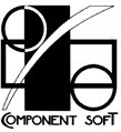 Component Soft Kft.