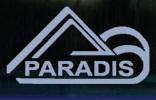 Paradis Kft.