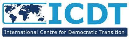 Demokratikus Átalakulásért Intézet