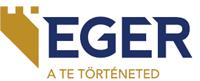 Eger MJV Önkormányzata